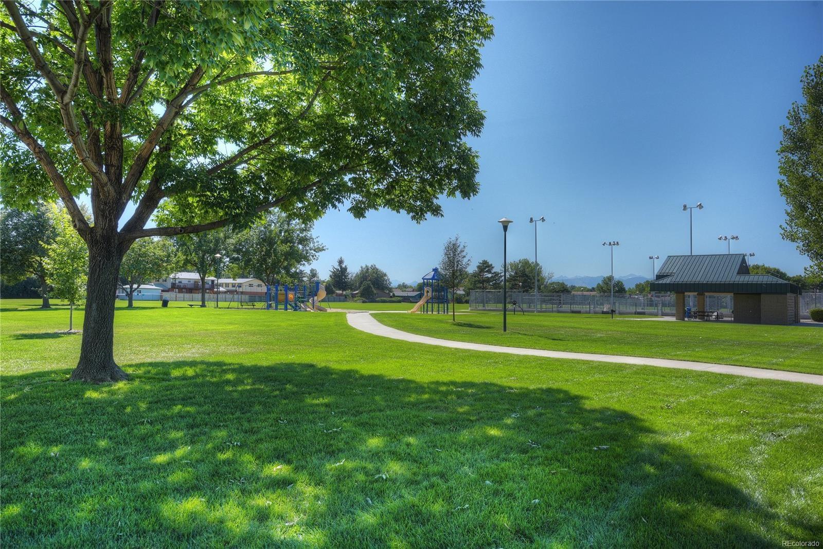 MLS# 4246568 - 1 - 1101  21 Avenue, Longmont, CO 80501