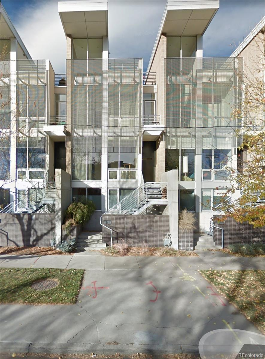 MLS# 4256312 - 33 - 361 W 12th Avenue, Denver, CO 80204
