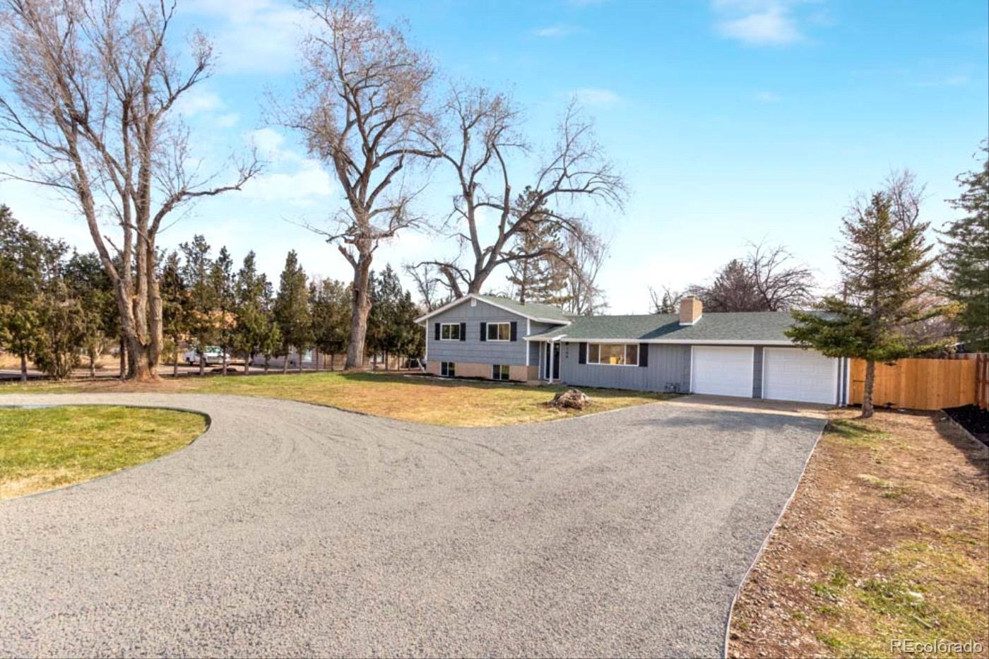 MLS# 4258016 - 2 - 106 N Overland Trail, Fort Collins, CO 80521