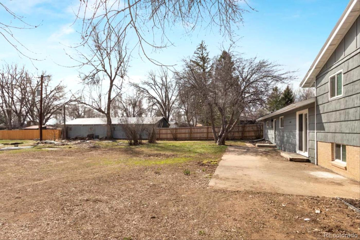MLS# 4258016 - 22 - 106 N Overland Trail, Fort Collins, CO 80521