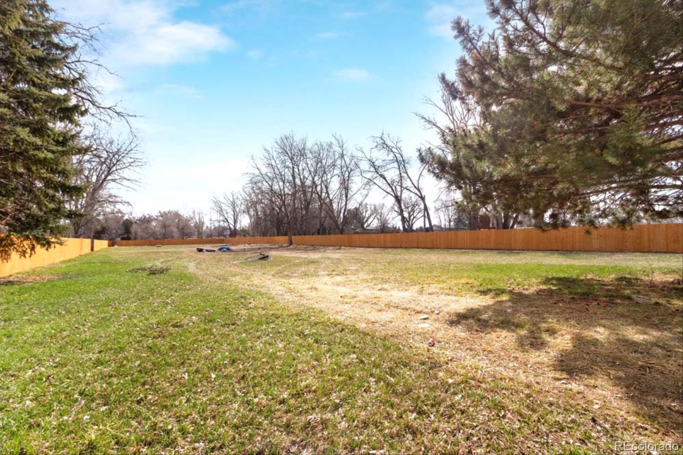 MLS# 4258016 - 23 - 106 N Overland Trail, Fort Collins, CO 80521