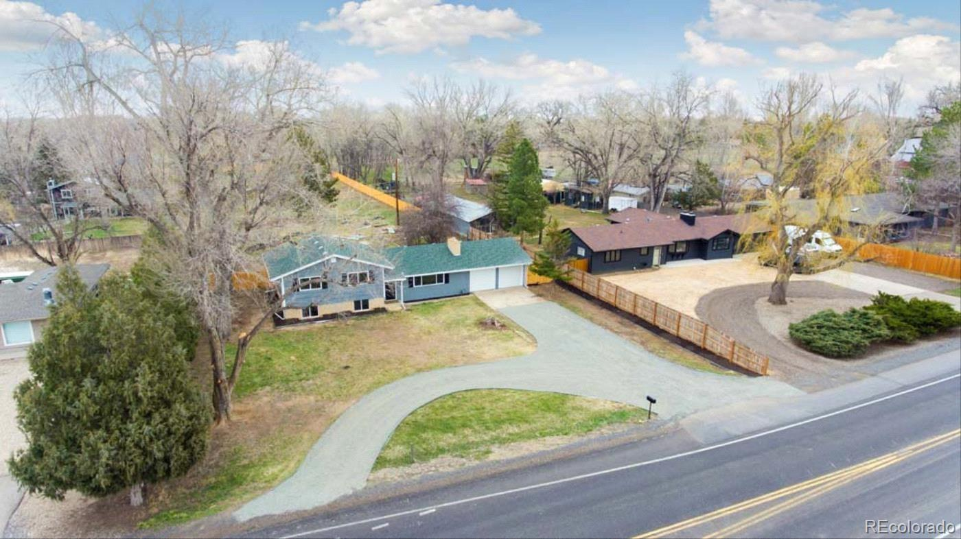 MLS# 4258016 - 26 - 106 N Overland Trail, Fort Collins, CO 80521