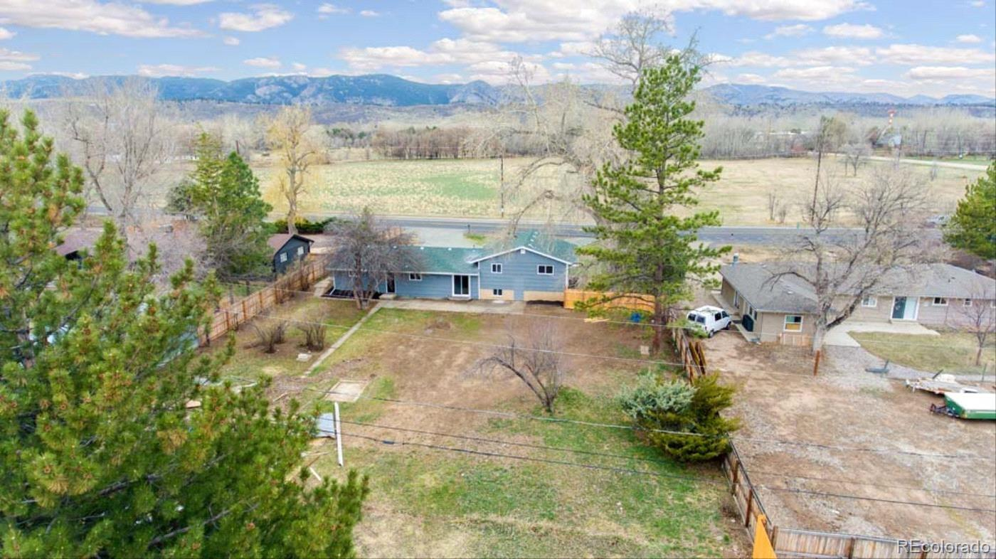 MLS# 4258016 - 27 - 106 N Overland Trail, Fort Collins, CO 80521