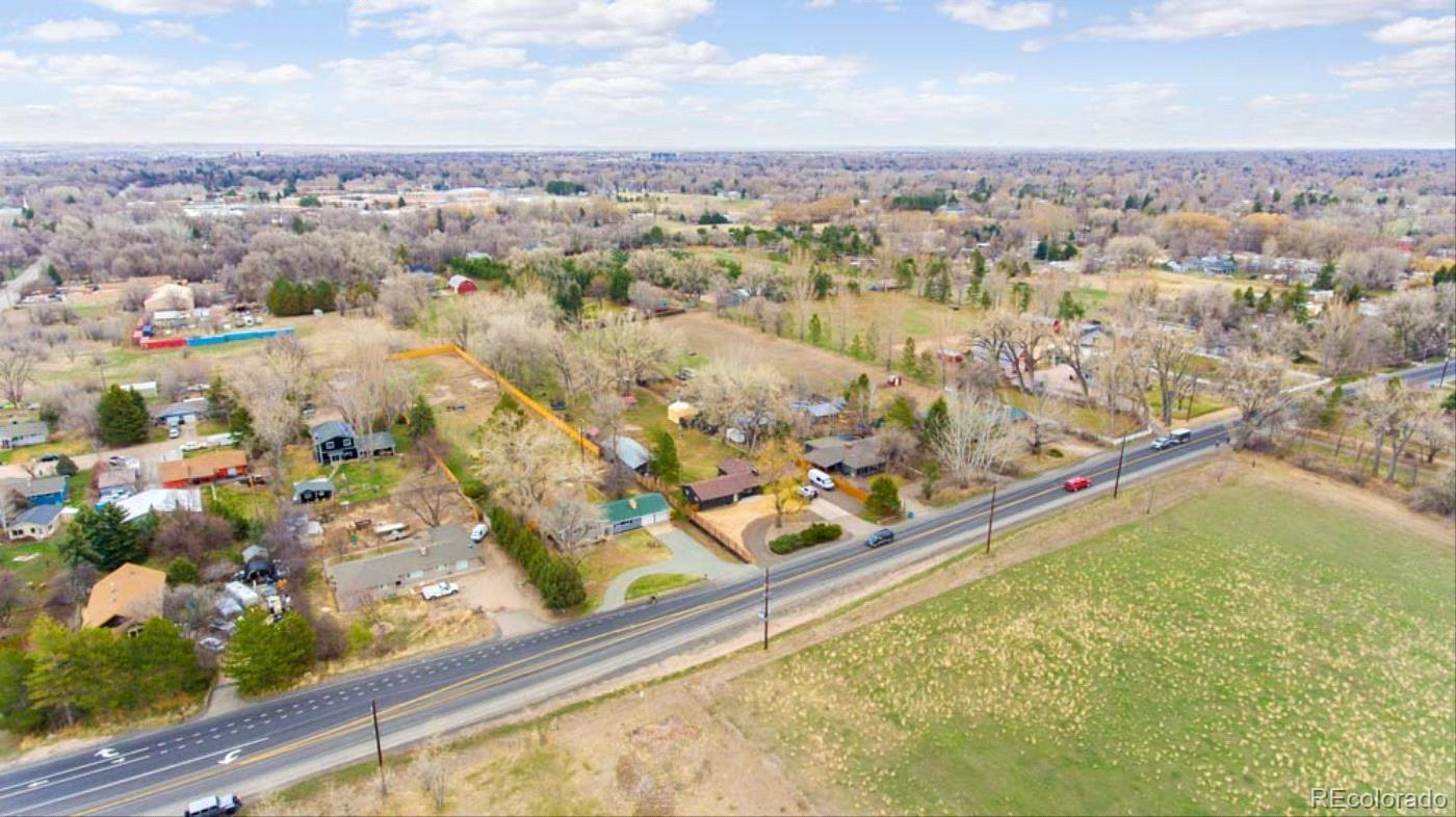MLS# 4258016 - 28 - 106 N Overland Trail, Fort Collins, CO 80521