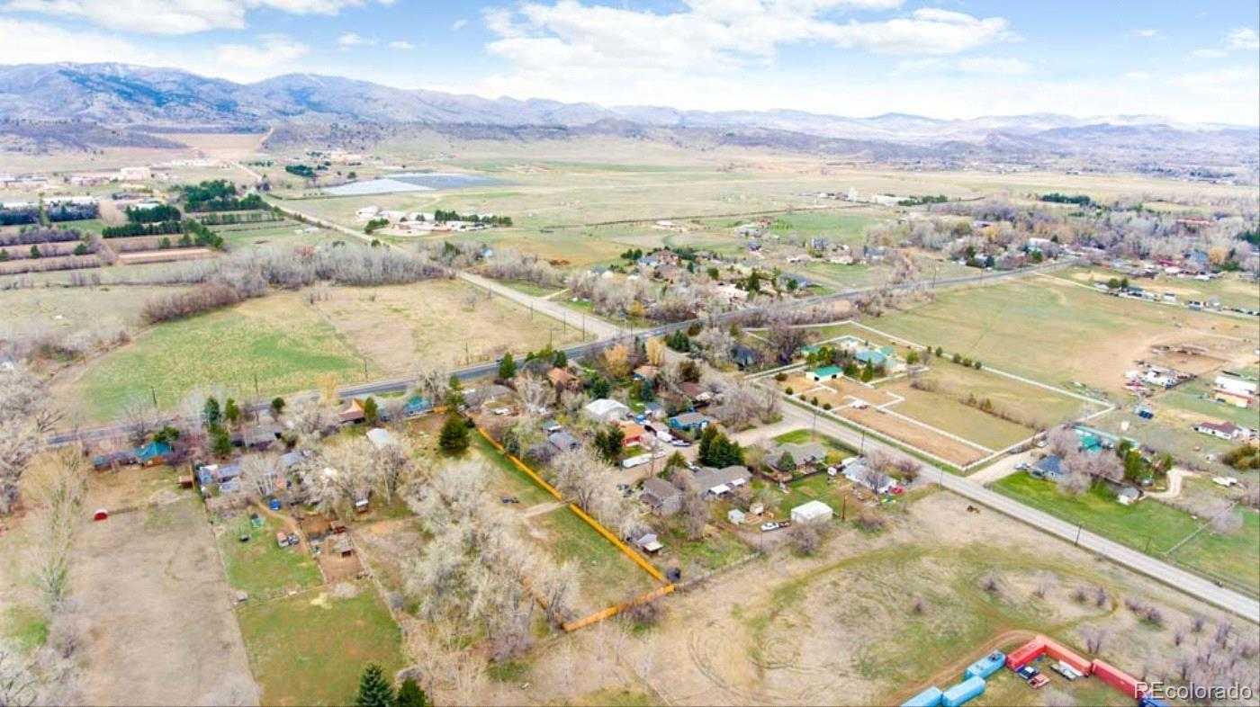 MLS# 4258016 - 29 - 106 N Overland Trail, Fort Collins, CO 80521
