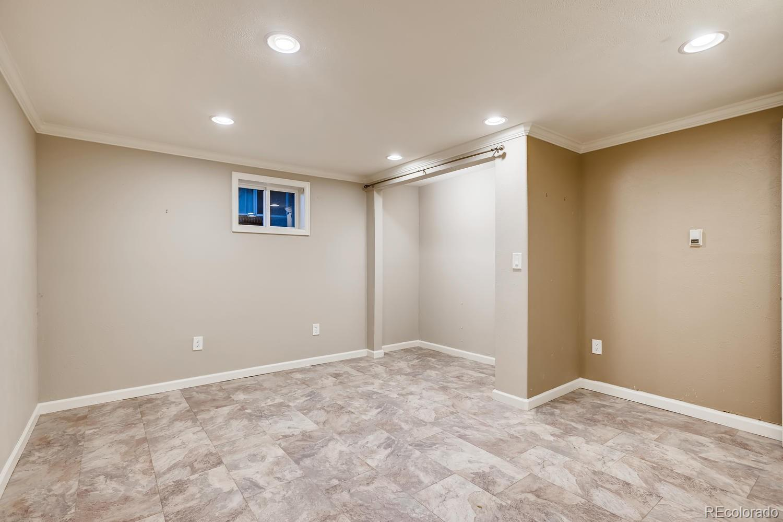 MLS# 4268283 - 19 - 4460 Osage Drive, Boulder, CO 80303