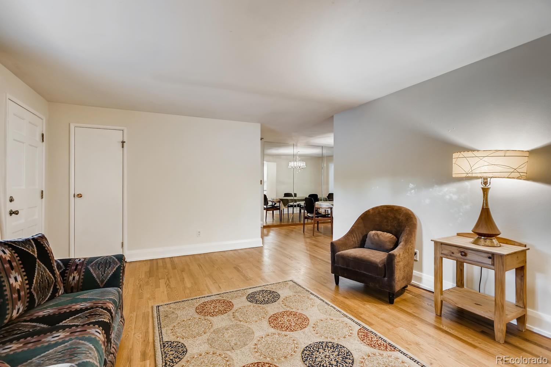 MLS# 4268283 - 4 - 4460 Osage Drive, Boulder, CO 80303