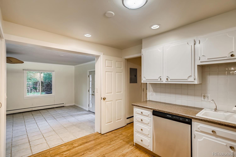 MLS# 4268283 - 8 - 4460 Osage Drive, Boulder, CO 80303