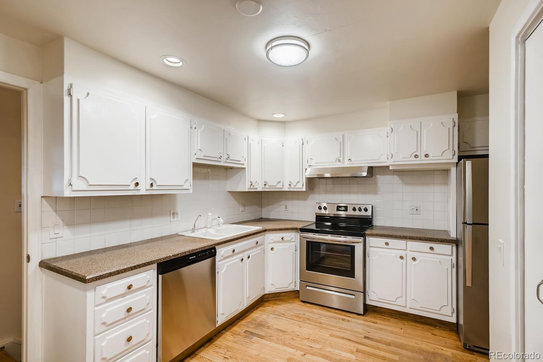 MLS# 4268283 - 9 - 4460 Osage Drive, Boulder, CO 80303