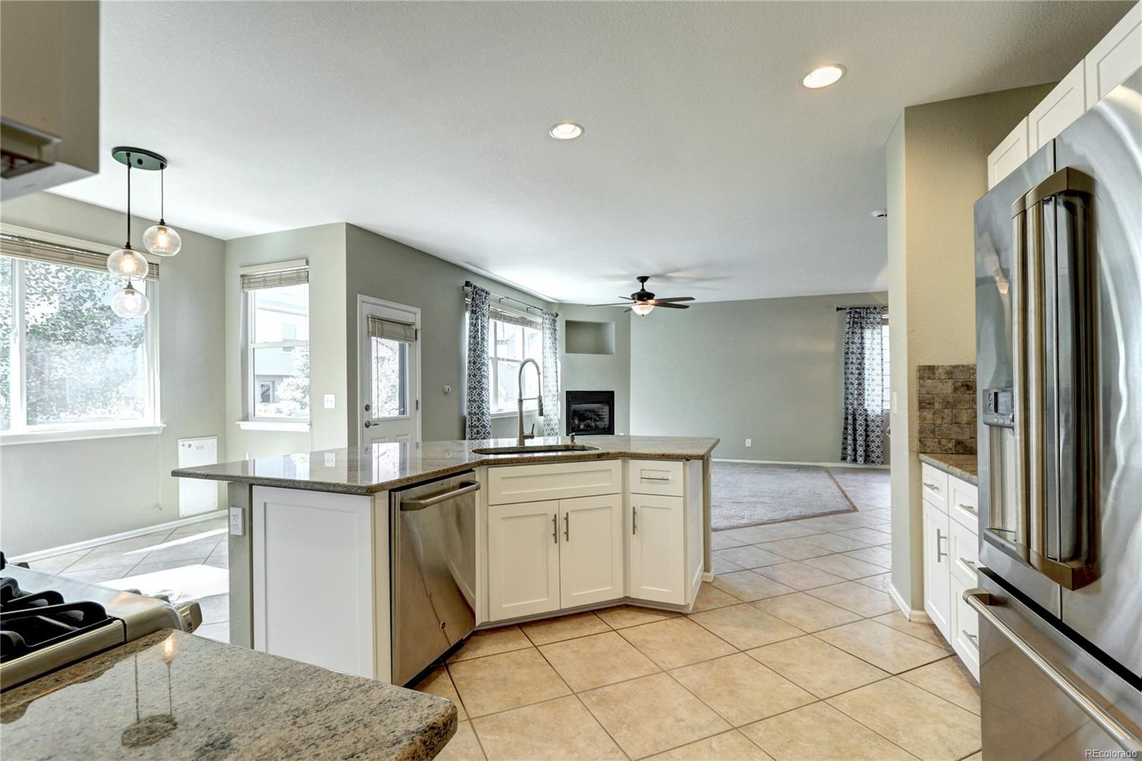 MLS# 4269653 - 12 - 2340 Holly Drive, Erie, CO 80516