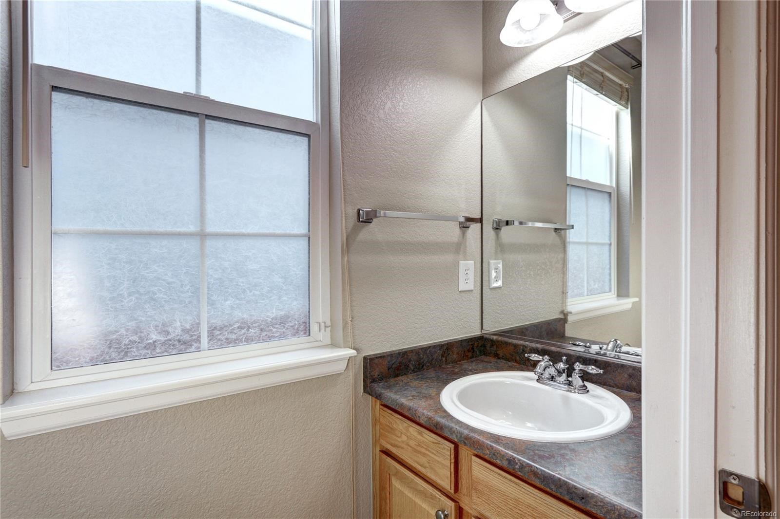 MLS# 4269653 - 14 - 2340 Holly Drive, Erie, CO 80516