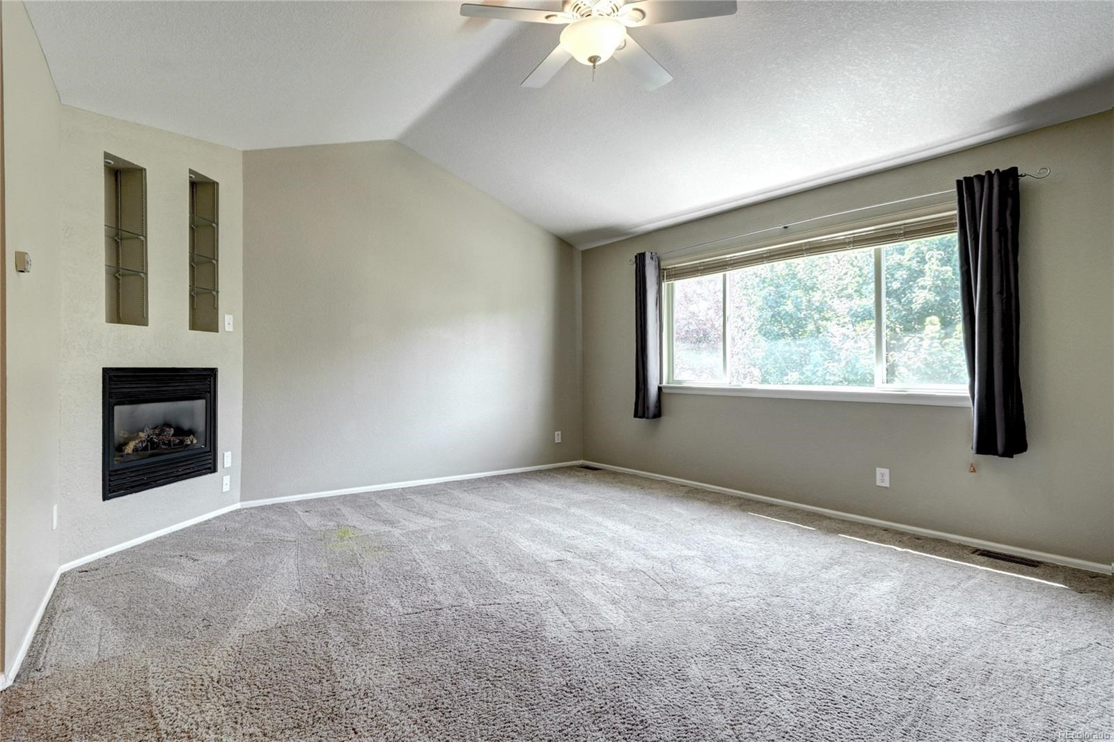 MLS# 4269653 - 17 - 2340 Holly Drive, Erie, CO 80516