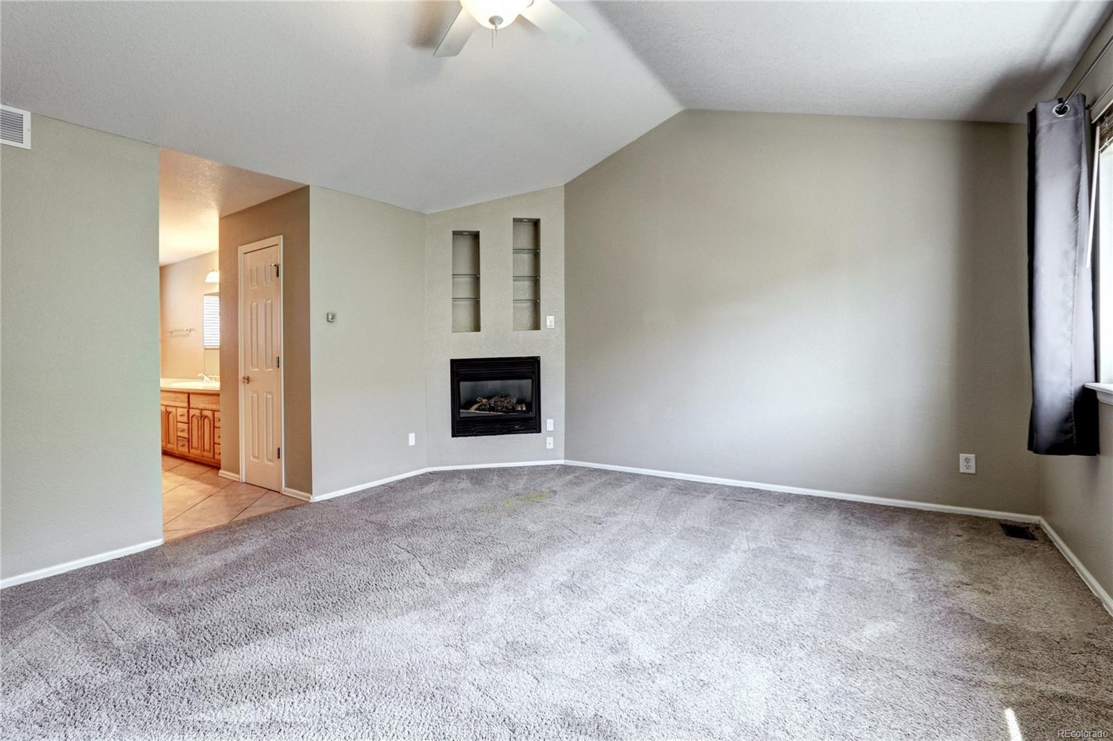 MLS# 4269653 - 18 - 2340 Holly Drive, Erie, CO 80516