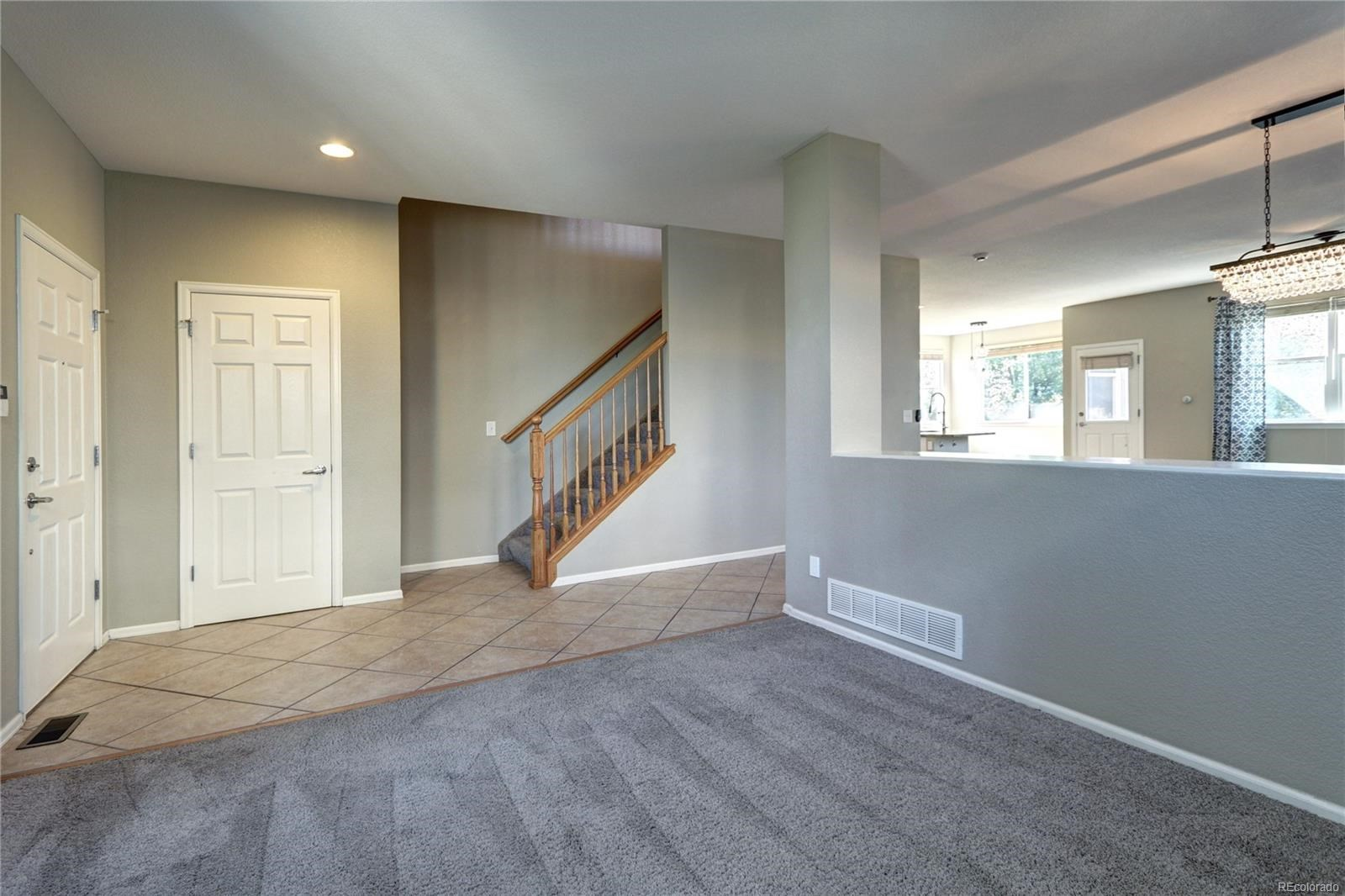 MLS# 4269653 - 3 - 2340 Holly Drive, Erie, CO 80516