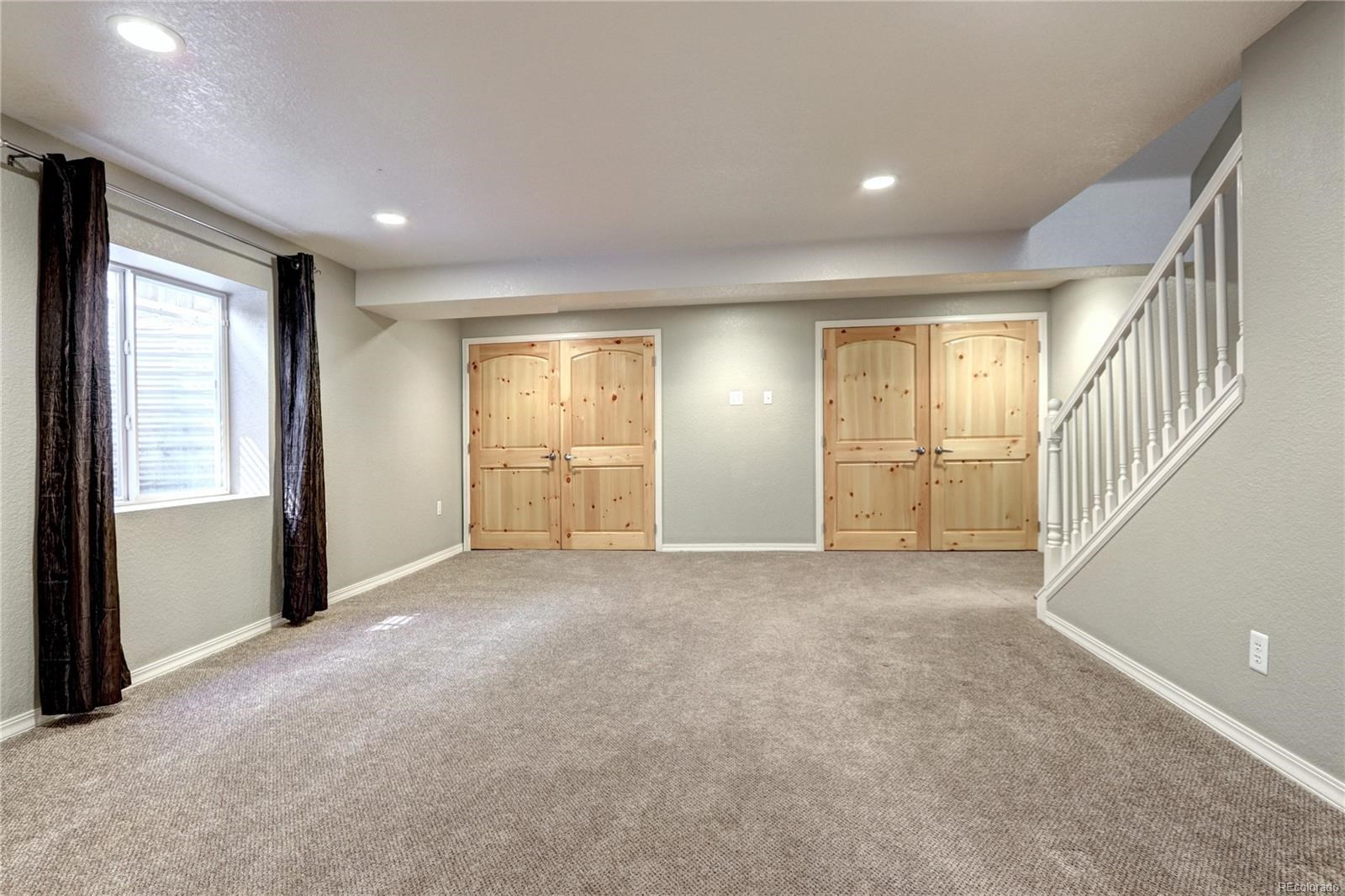 MLS# 4269653 - 26 - 2340 Holly Drive, Erie, CO 80516