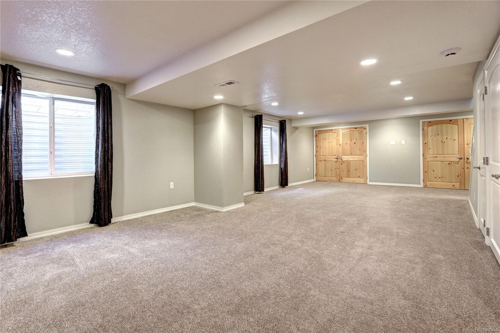MLS# 4269653 - 27 - 2340 Holly Drive, Erie, CO 80516