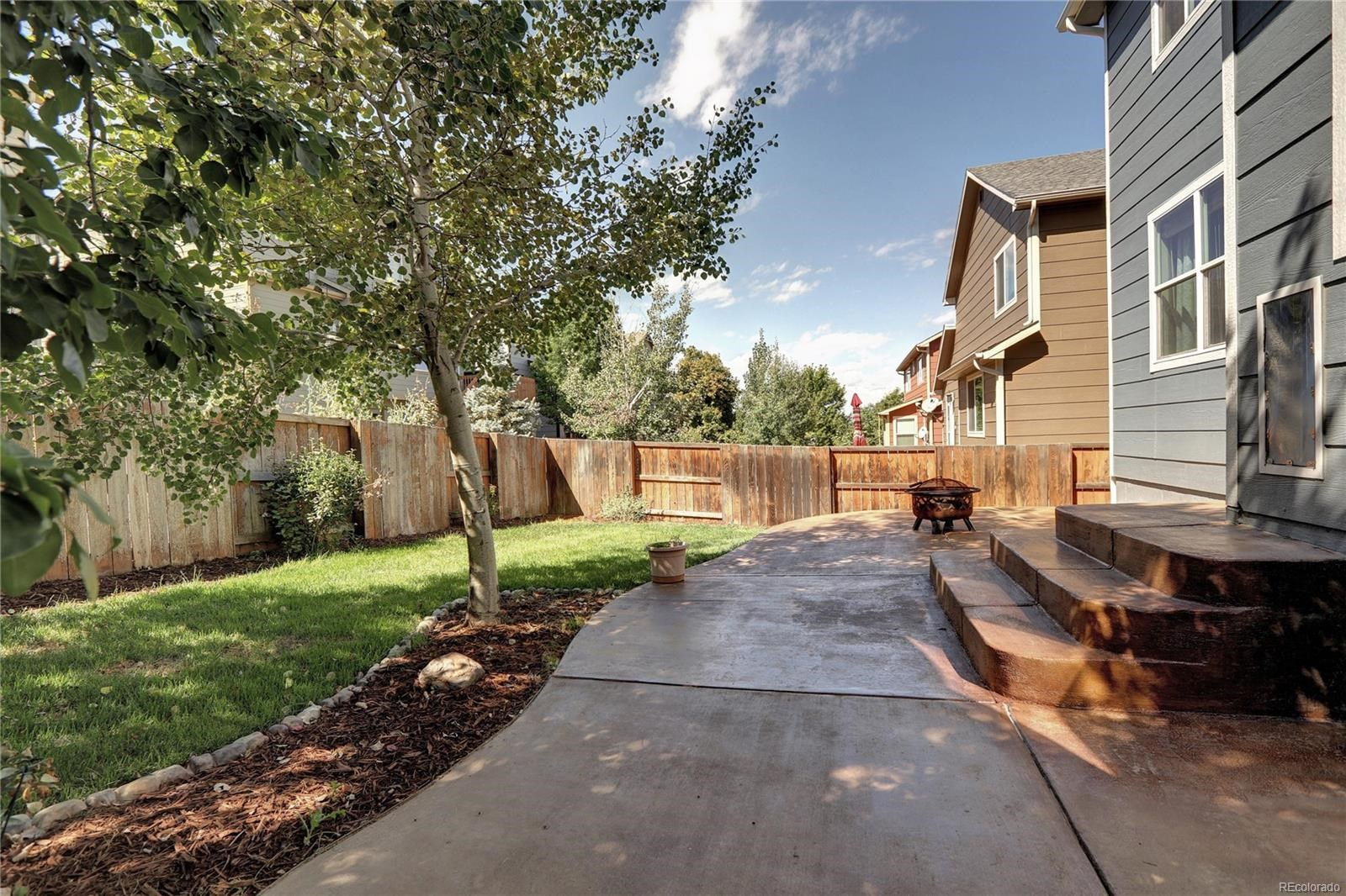 MLS# 4269653 - 30 - 2340 Holly Drive, Erie, CO 80516