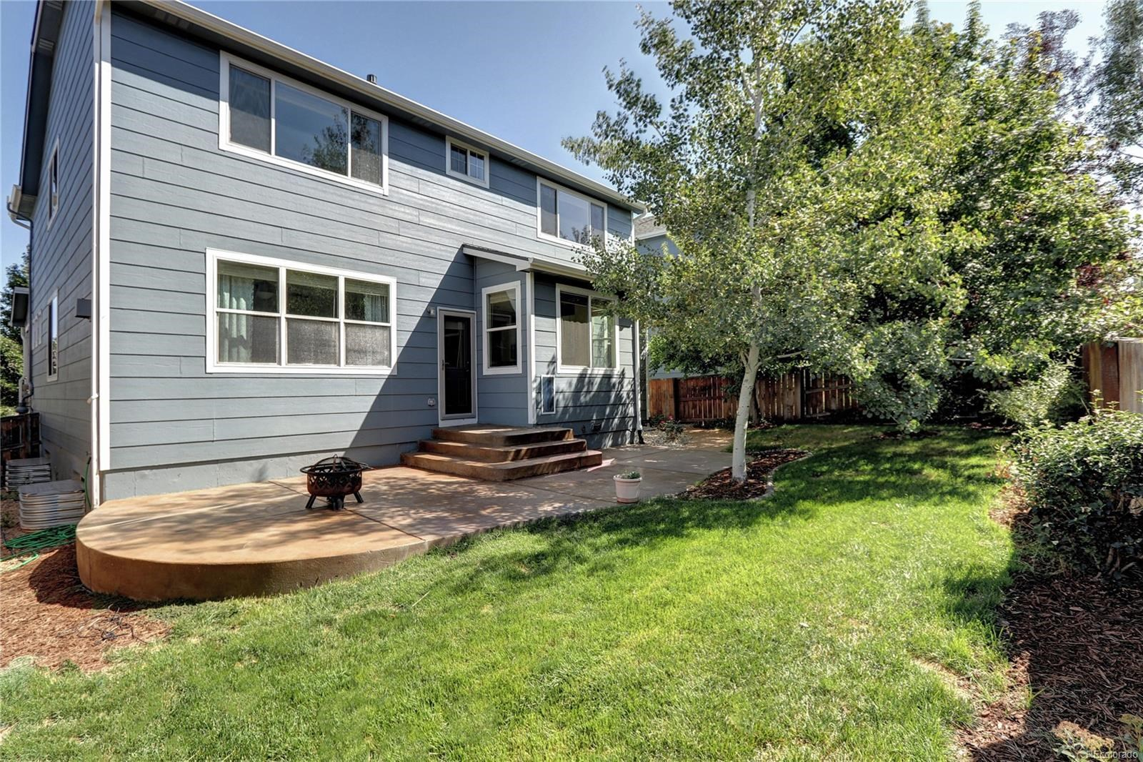 MLS# 4269653 - 31 - 2340 Holly Drive, Erie, CO 80516