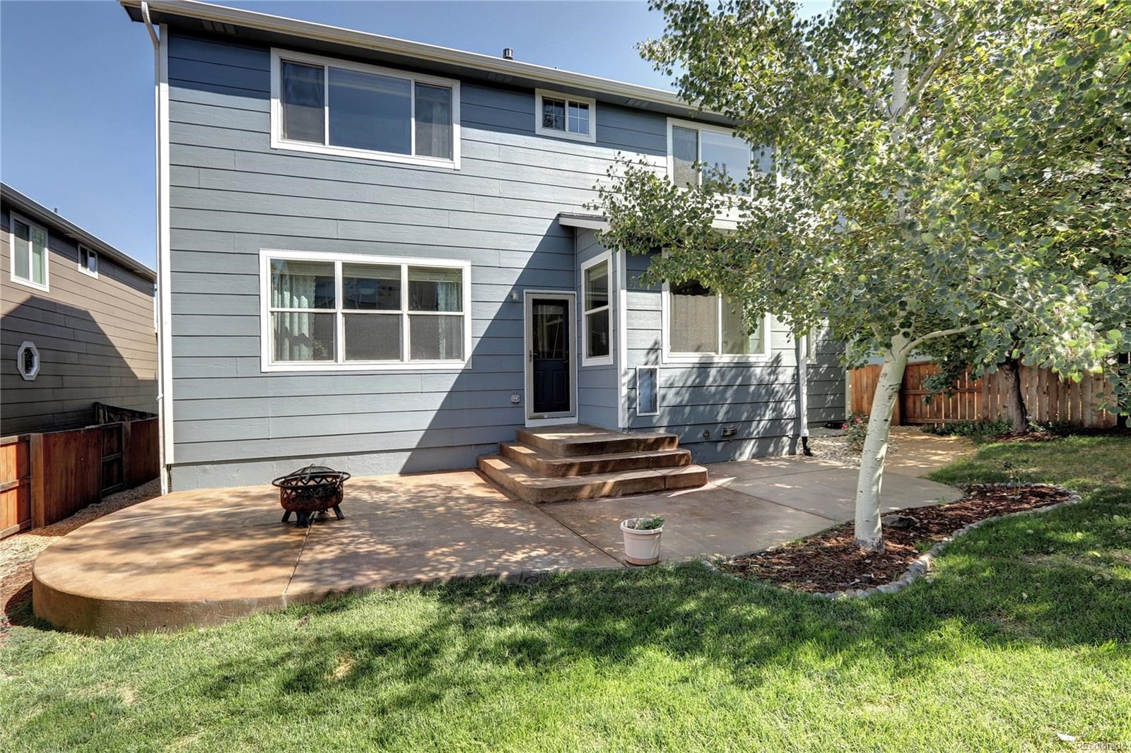 MLS# 4269653 - 32 - 2340 Holly Drive, Erie, CO 80516