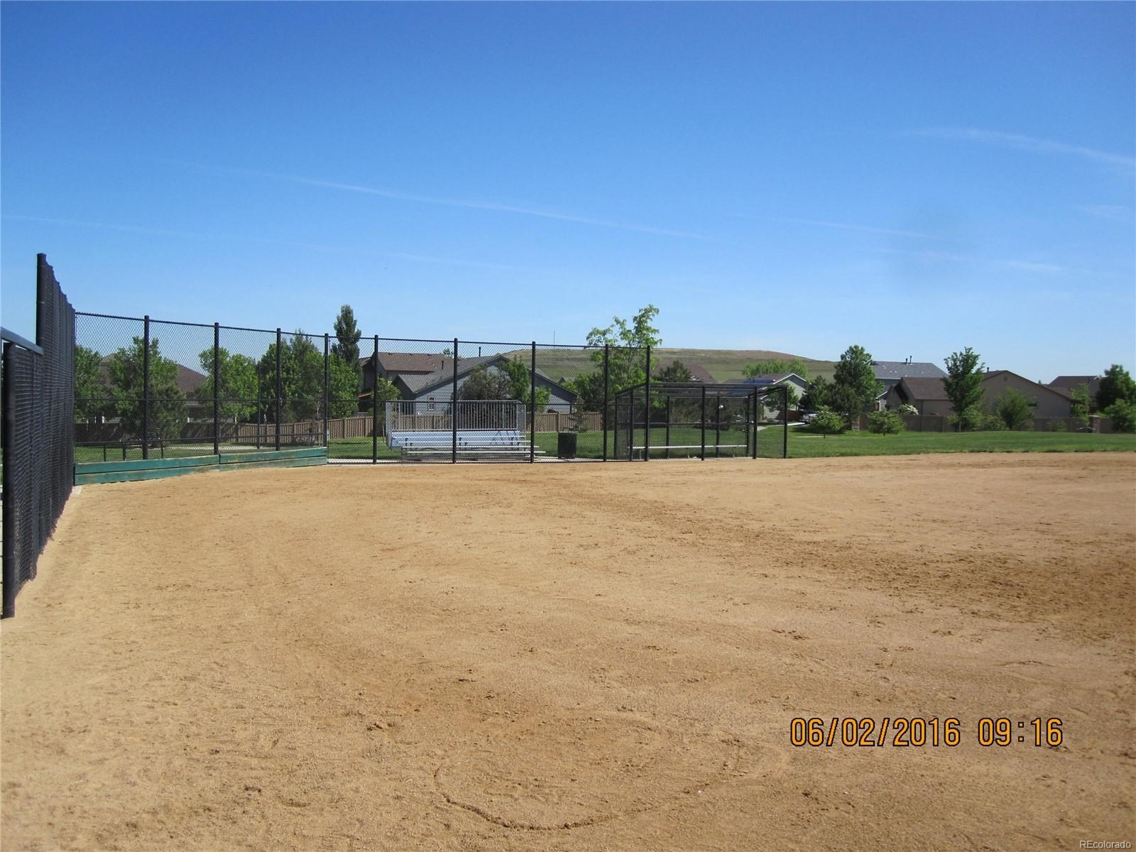 MLS# 4269653 - 34 - 2340 Holly Drive, Erie, CO 80516