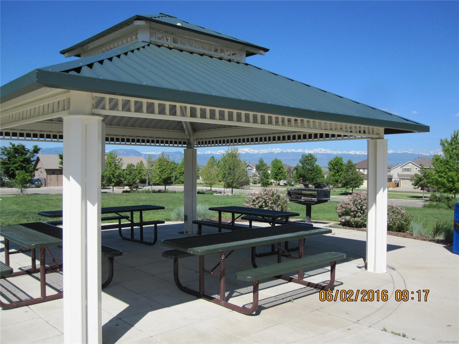 MLS# 4269653 - 35 - 2340 Holly Drive, Erie, CO 80516