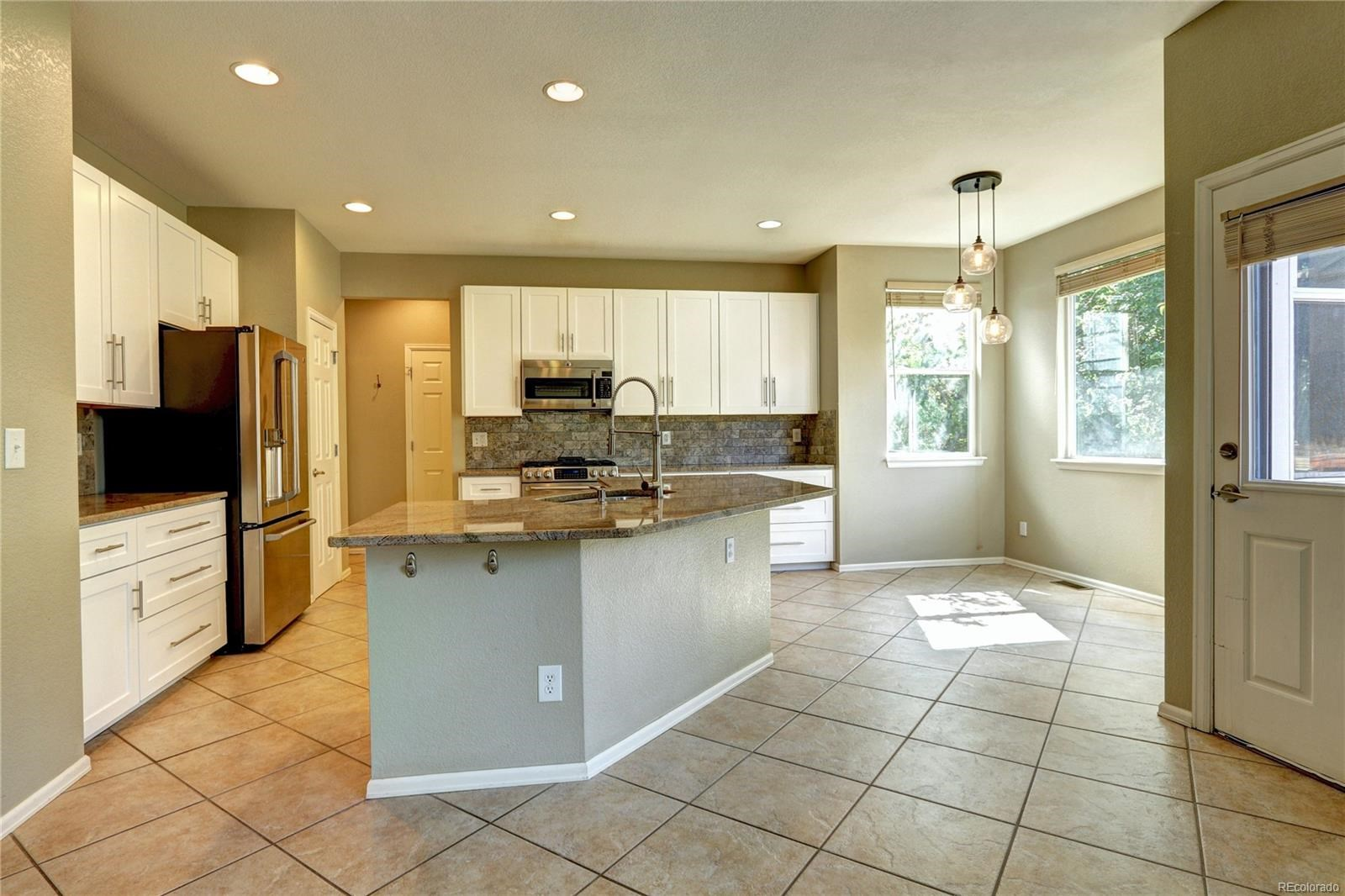 MLS# 4269653 - 6 - 2340 Holly Drive, Erie, CO 80516