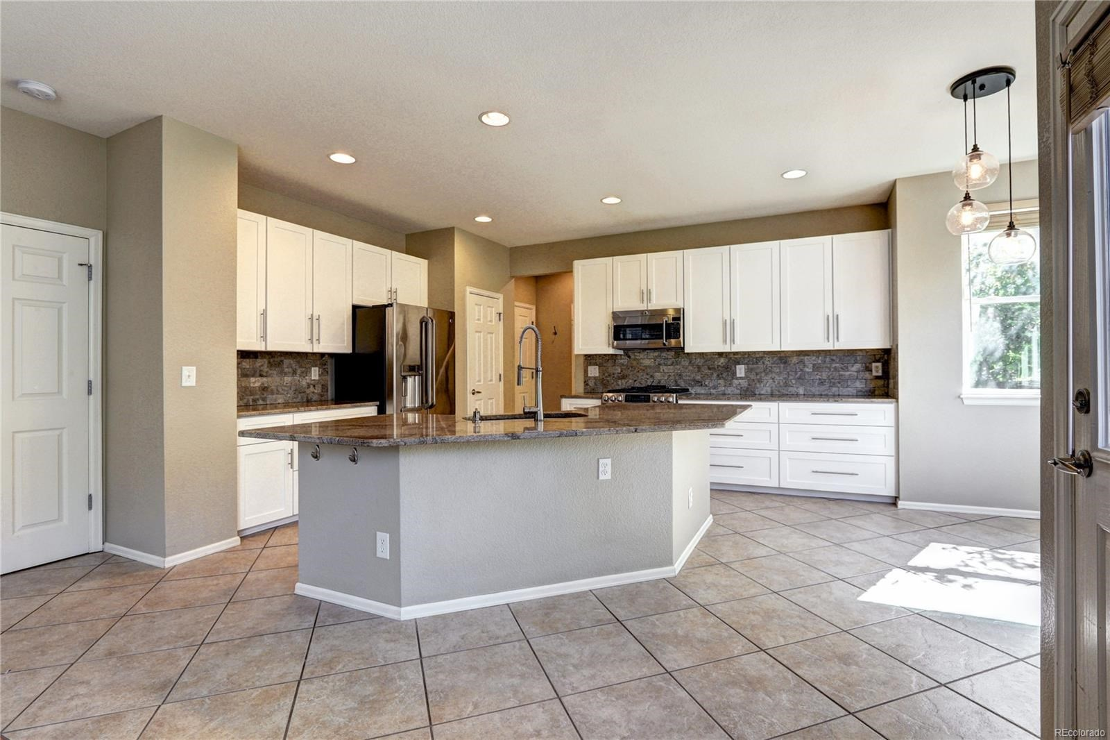MLS# 4269653 - 7 - 2340 Holly Drive, Erie, CO 80516