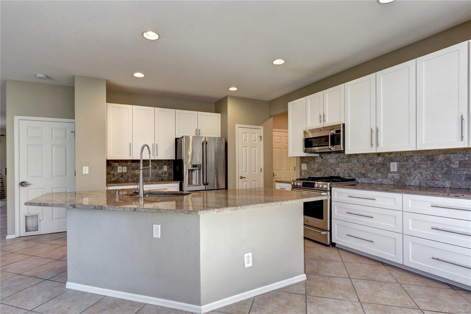 MLS# 4269653 - 8 - 2340 Holly Drive, Erie, CO 80516