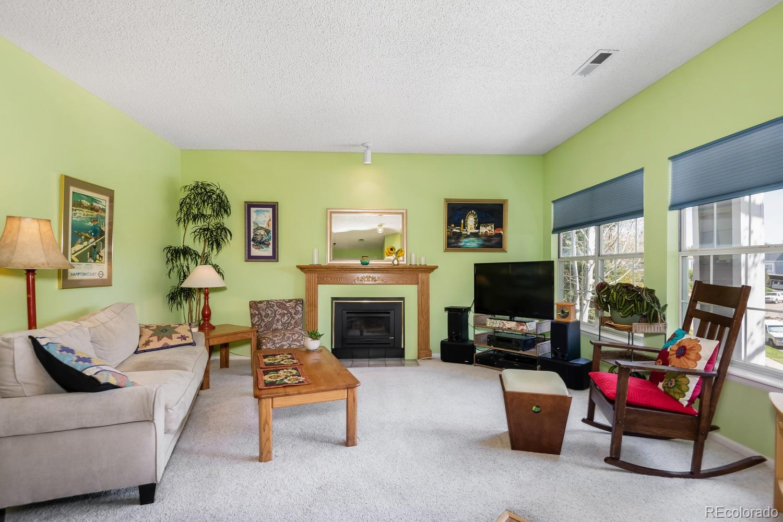 MLS# 4274466 - 4 - 7415 Spy Glass Court, Boulder, CO 80301