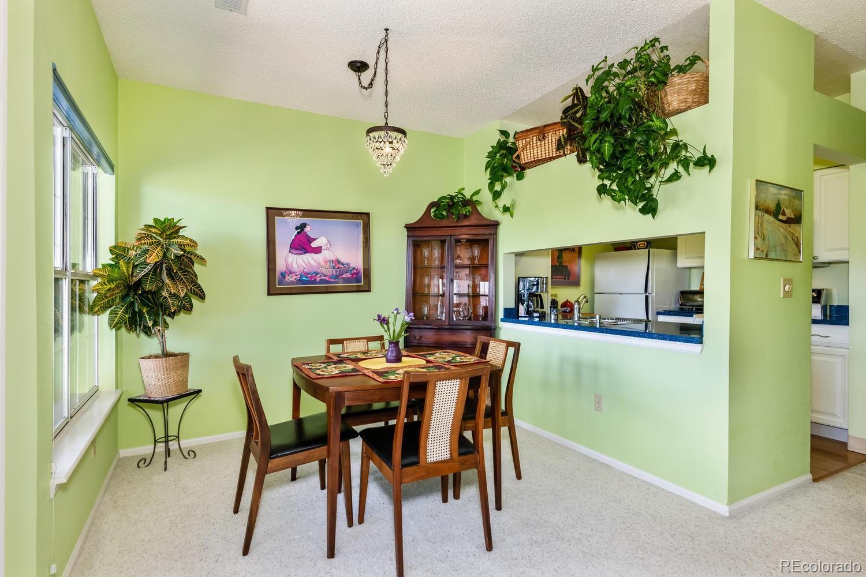 MLS# 4274466 - 6 - 7415 Spy Glass Court, Boulder, CO 80301