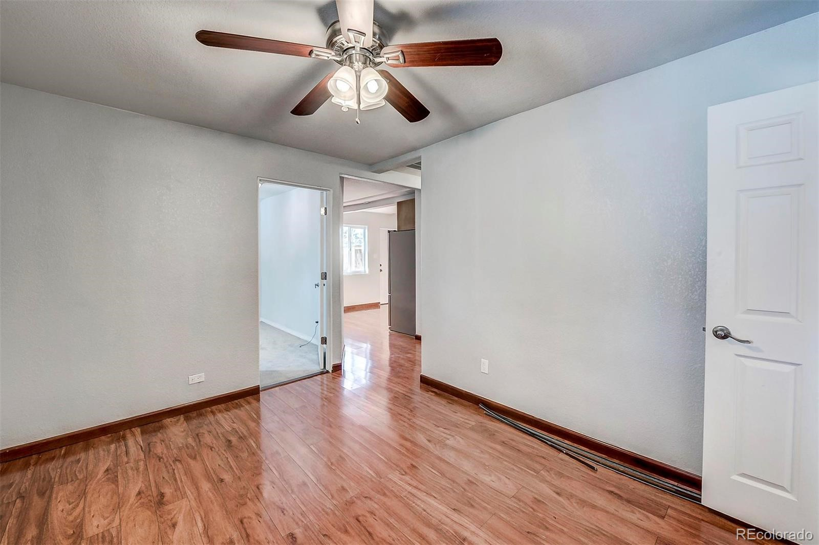 MLS# 4276905 - 2 - 49 S Wolff Street, Denver, CO 80219