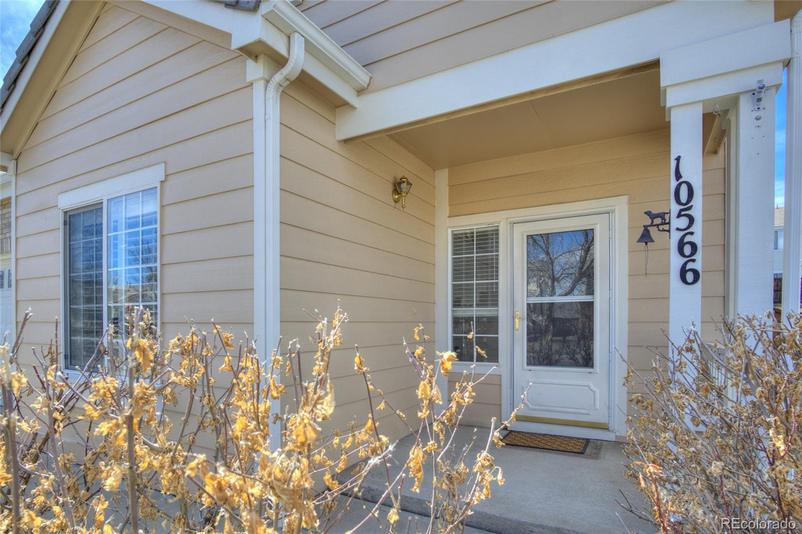 MLS# 4282289 - 24 - 10566 Tracewood Circle, Highlands Ranch, CO 80130