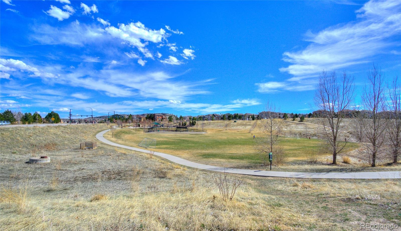 MLS# 4282289 - 33 - 10566 Tracewood Circle, Highlands Ranch, CO 80130