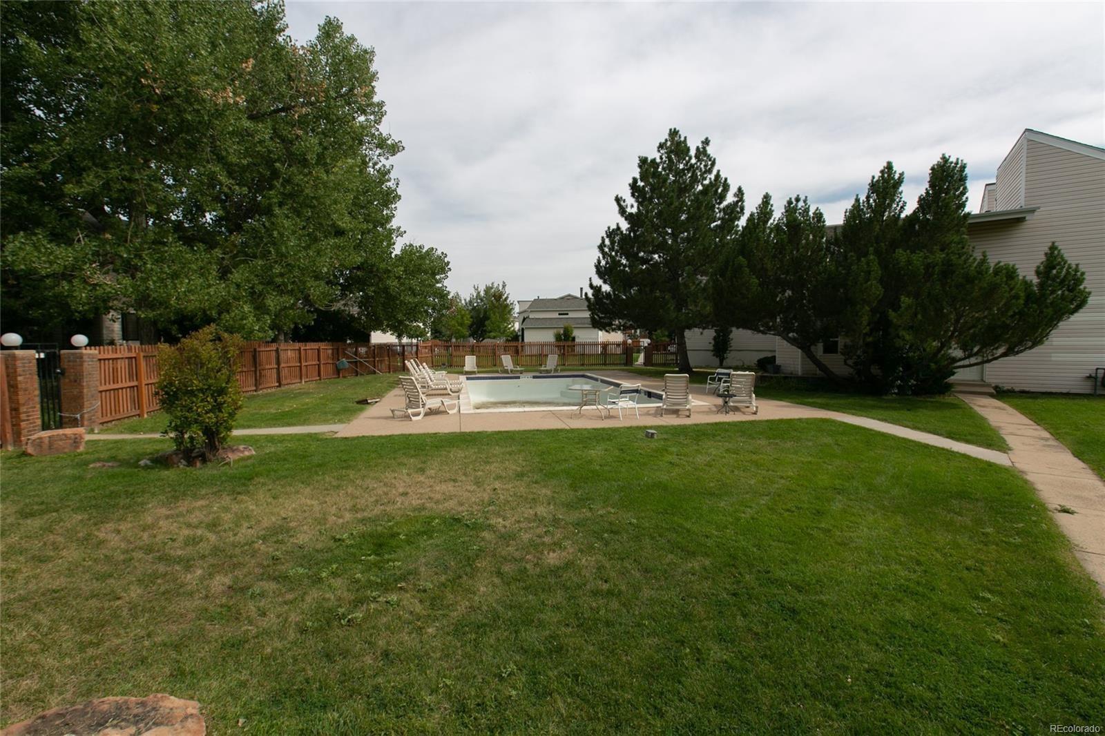 MLS# 4292489 - 17 - 3630 Iris Avenue #B, Boulder, CO 80301