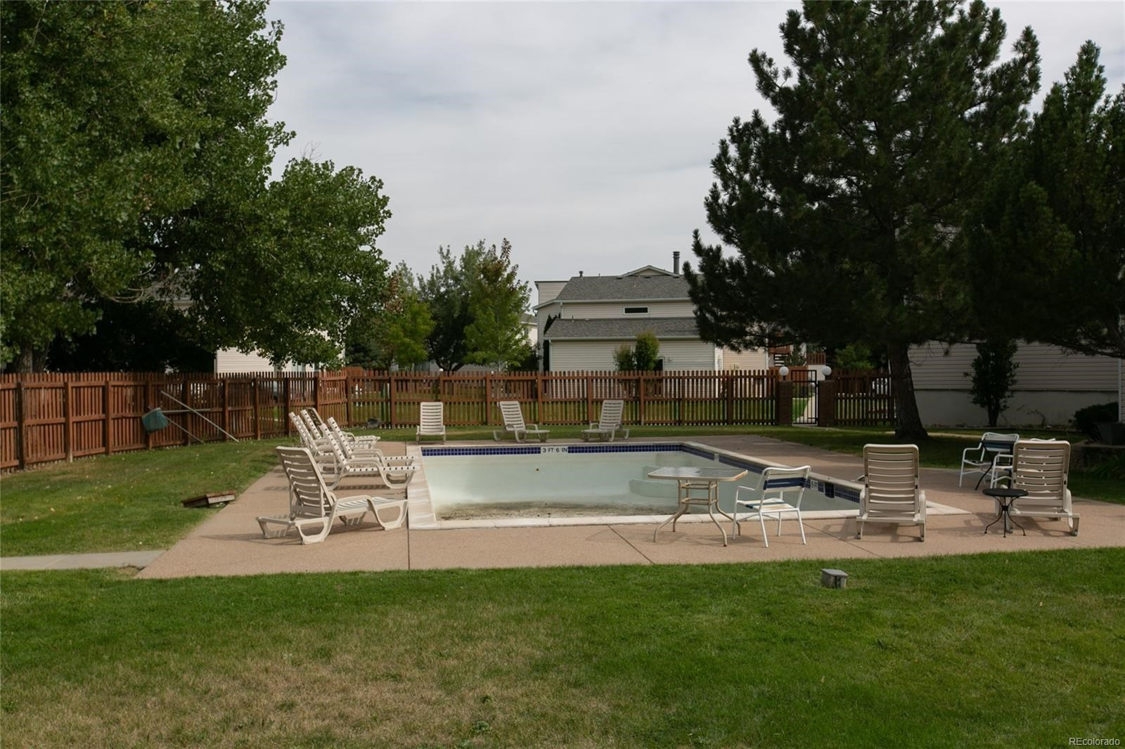 MLS# 4292489 - 18 - 3630 Iris Avenue #B, Boulder, CO 80301