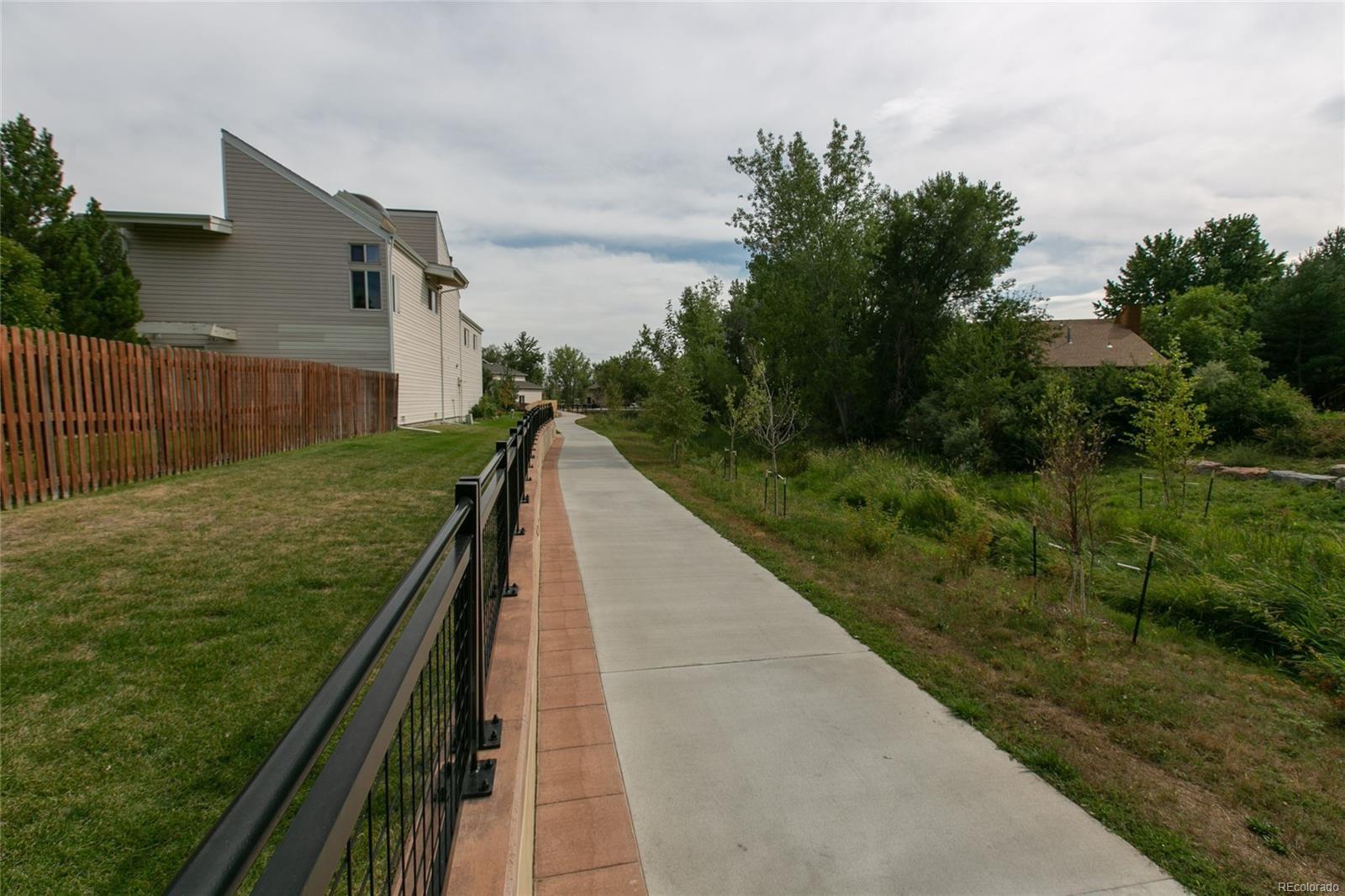 MLS# 4292489 - 19 - 3630 Iris Avenue #B, Boulder, CO 80301