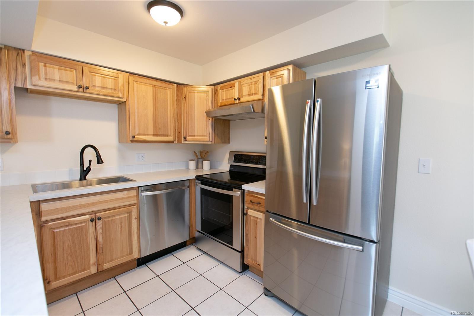 MLS# 4292489 - 3 - 3630 Iris Avenue #B, Boulder, CO 80301