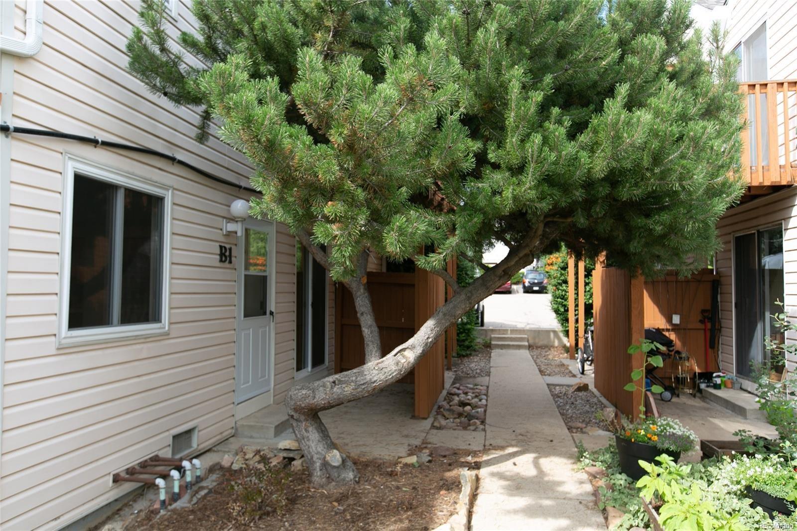 MLS# 4292489 - 21 - 3630 Iris Avenue #B, Boulder, CO 80301