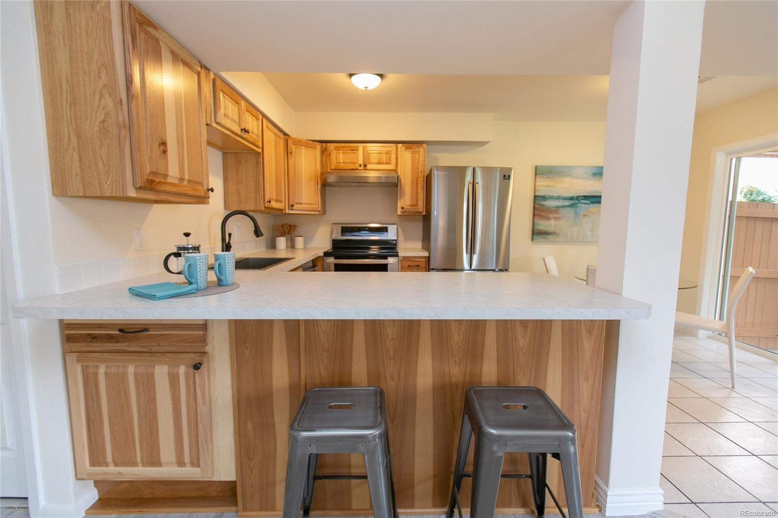 MLS# 4292489 - 4 - 3630 Iris Avenue #B, Boulder, CO 80301