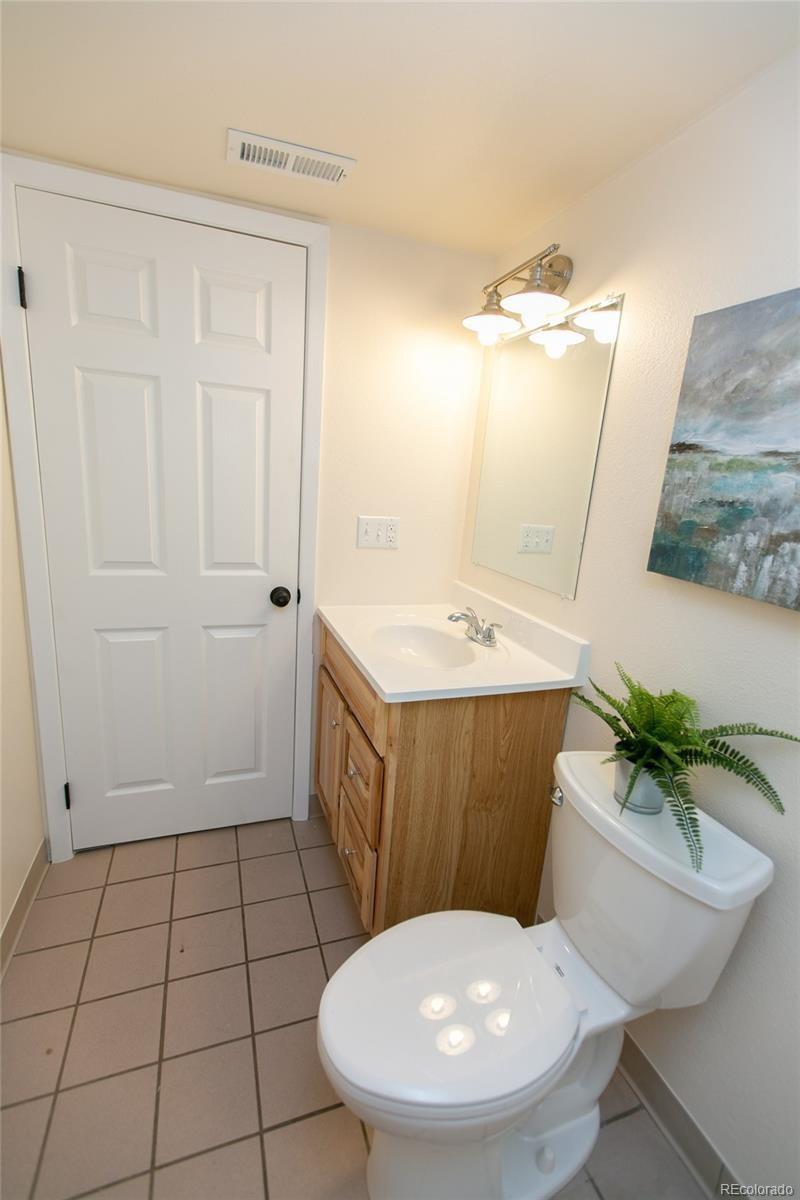 MLS# 4292489 - 6 - 3630 Iris Avenue #B, Boulder, CO 80301