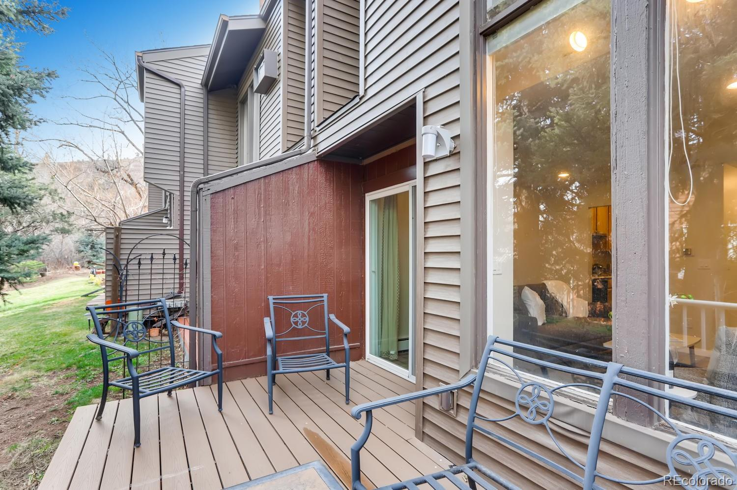 MLS# 4298987 - 19 - 350 Arapahoe Avenue #21, Boulder, CO 80302