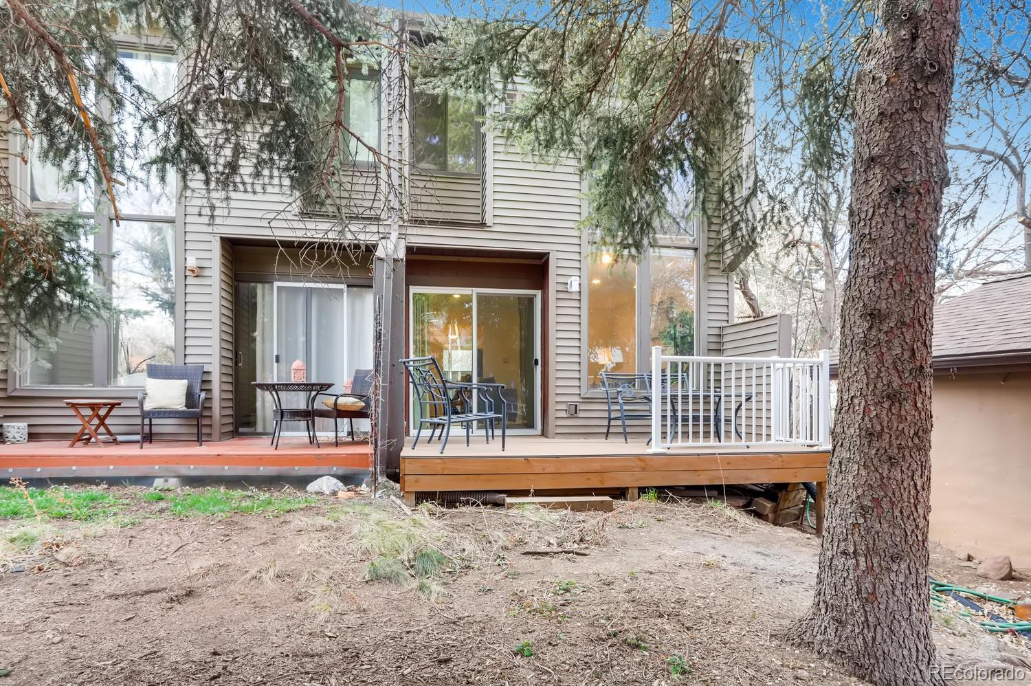 MLS# 4298987 - 20 - 350 Arapahoe Avenue #21, Boulder, CO 80302