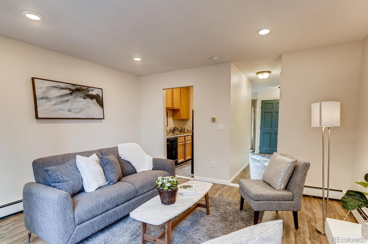 MLS# 4298987 - 5 - 350 Arapahoe Avenue #21, Boulder, CO 80302