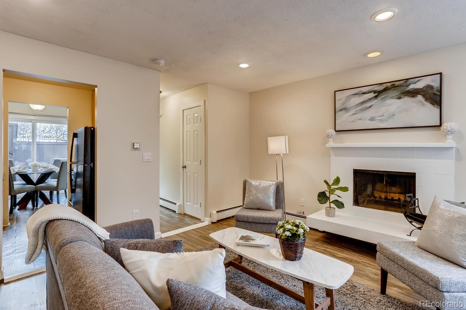 MLS# 4298987 - 6 - 350 Arapahoe Avenue #21, Boulder, CO 80302