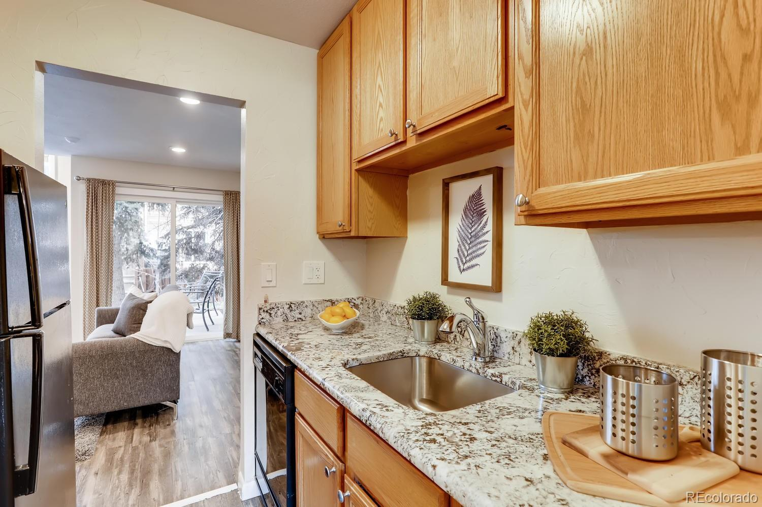MLS# 4298987 - 8 - 350 Arapahoe Avenue #21, Boulder, CO 80302