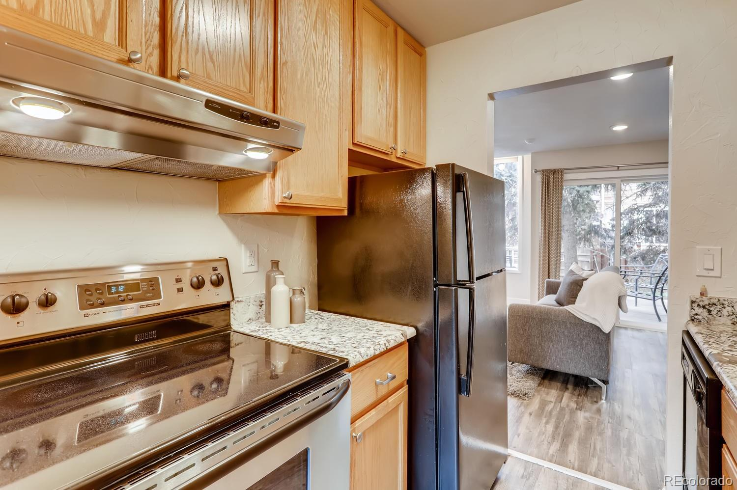 MLS# 4298987 - 9 - 350 Arapahoe Avenue #21, Boulder, CO 80302