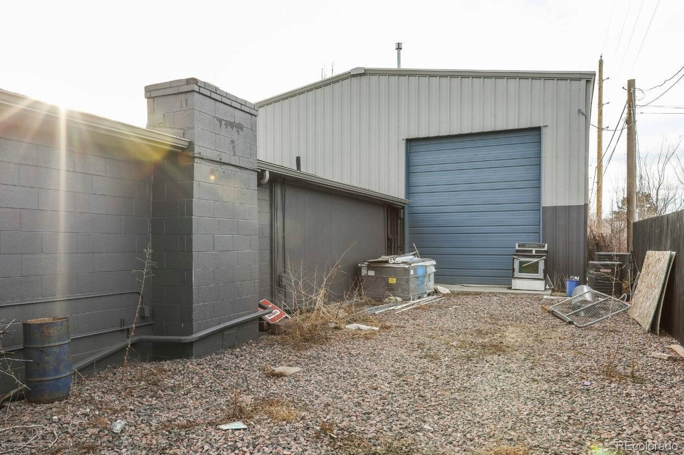 MLS# 4300959 - 19 - 2951 W 91st Place, Federal Heights, CO 80260
