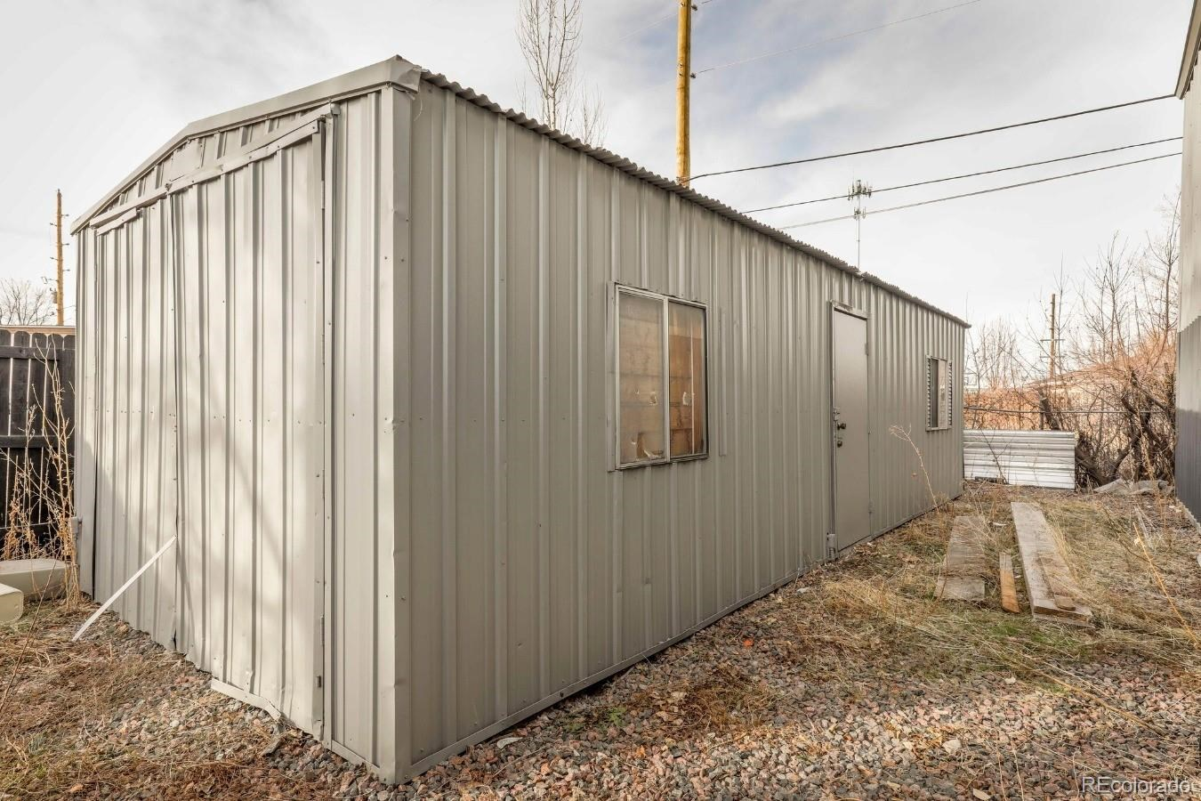 MLS# 4300959 - 20 - 2951 W 91st Place, Federal Heights, CO 80260