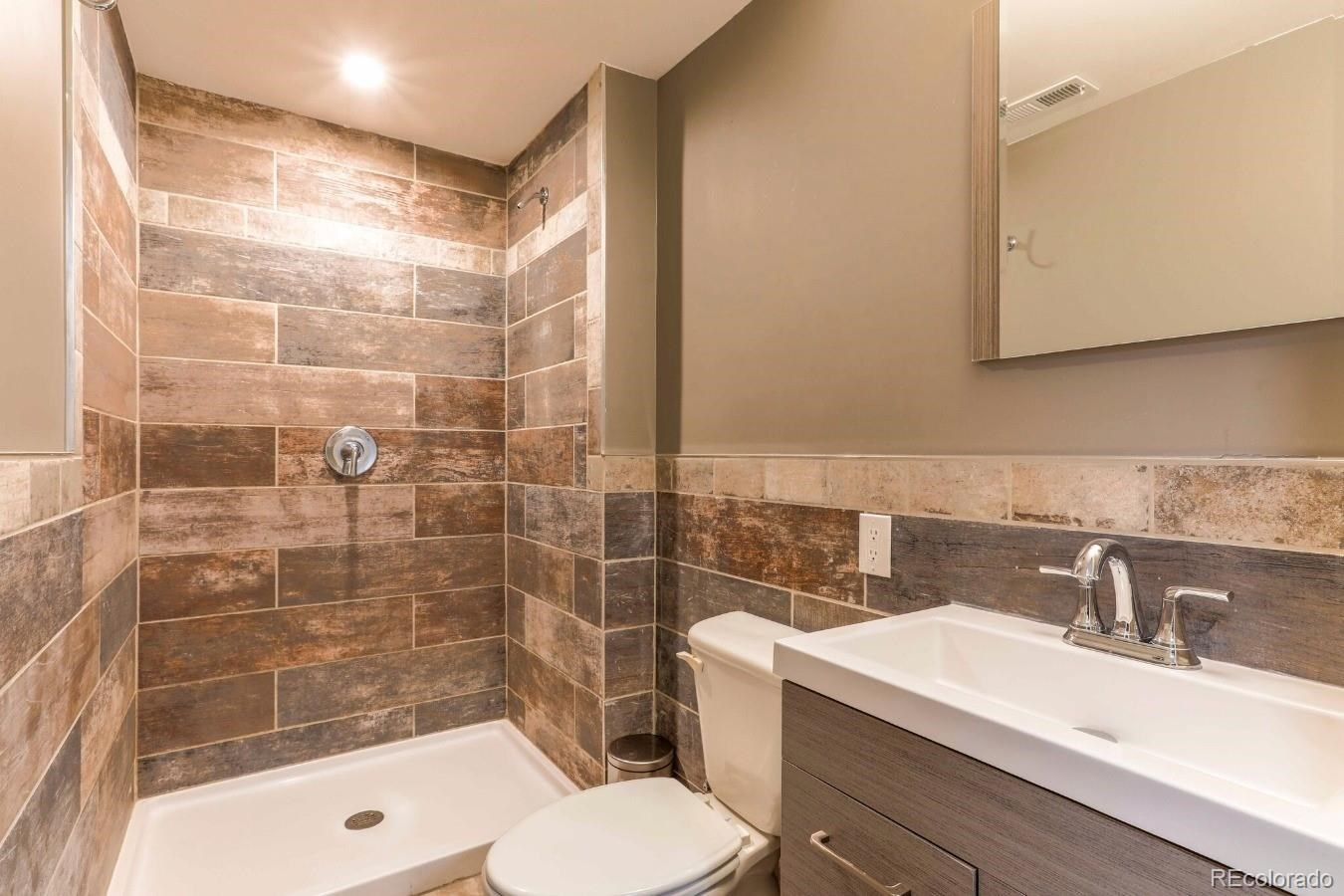 MLS# 4300959 - 4 - 2951 W 91st Place, Federal Heights, CO 80260