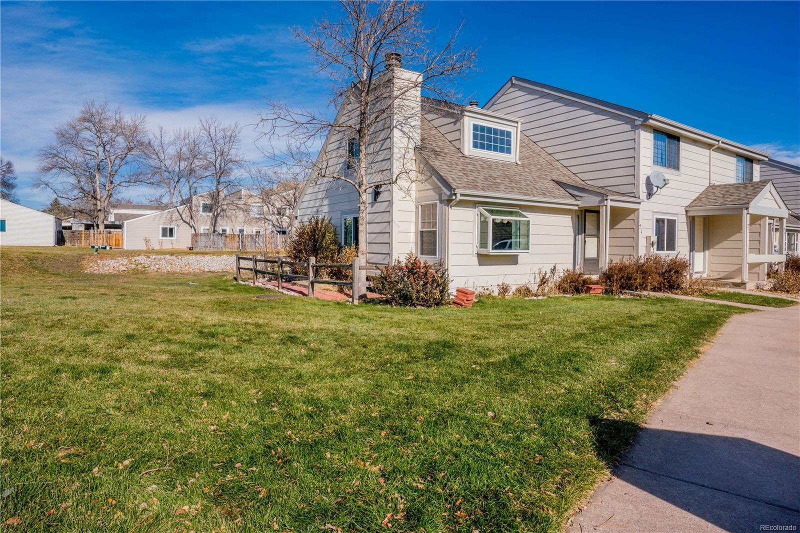 MLS# 4311903 - 11 - 3000 Ross Drive #F21, Fort Collins, CO 80526